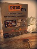 #Pure Pet Food Giveaway E:12/05