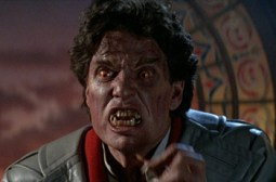 FRIGHT NIGHT! -Win a Dual Format Copy of FRIGHT NIGHT E:09/04