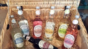 #Fentimans Drinks Hamper Competition E:15/06