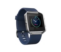 #WIN A #Fitbit Blaze Smart Fitness Watch #Giveaway E:04/07 #ActiveTraveller