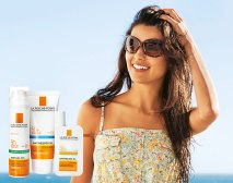 WIN! Your top-to-toe suncare Sets from #LaRochePosay E:20/06