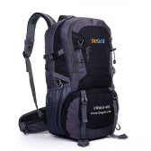 #Hiking Backpack #Giveaway -(United Kingdom,Germany,Italy)E:24/08