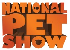 #Giveaway! The National Pet Show with Noel Fitzpatrick E:22/10 – Family Clan Blog Giveaway