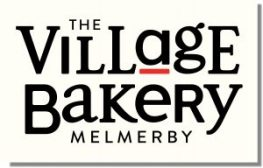 Win £100 Waitrose vouchers for #Melmerby rye bread! E:30/09 #Waitrose
