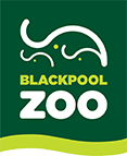 WIN TICKETS! Enter a monthly prize draw and win a family ticket to #Blackpool Zoo #BlackpoolZoo