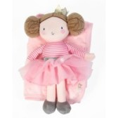Win a cute ragdoll and blanket gift set E:11/03 – ChelseaMamma