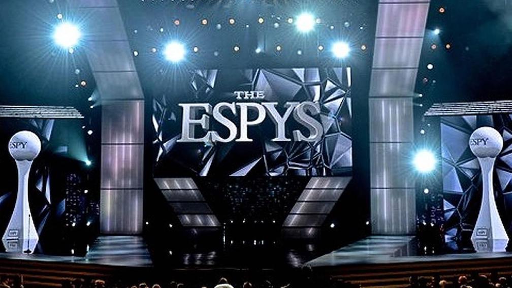 2019 Espy Awards Package Risk Free Guarantee