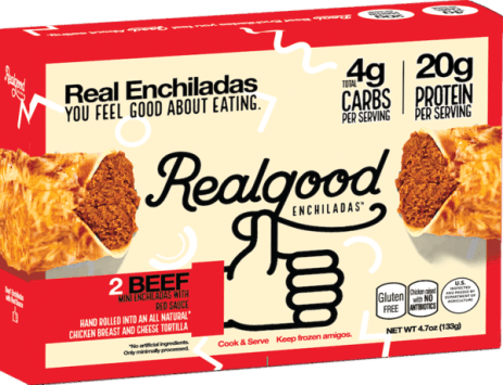 realgood3
