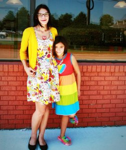 Give It A Whirl Girl visits Kawaii Bubble Tea in Clinton Township, MI