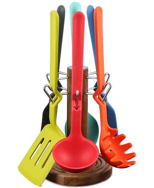fiesta utensil