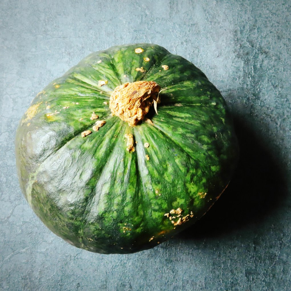 Buttercup Squash from Nino Salvaggio International Marketplace