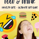 15 Food & Drink Novelty Gifts – Gift Guide – The Ultimate Shopping Guide For The Foodie