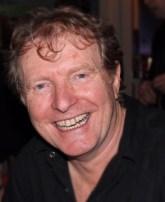 Ed Shockley