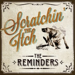 Scratchin the Itch