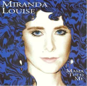 Miranda Louise