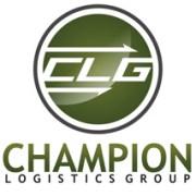 ChampionLogistics