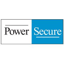 power-secure-logo