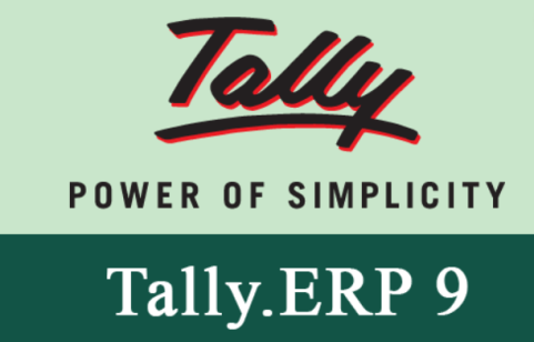 Tally ERP 9 Crack v6.6.2 + Serial Key
