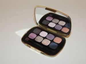 Bare Minerals The Cocktail Hour Palette - open