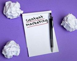 Marketing de Contenidos: estrategias para Pymes