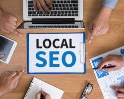 Los servicios locales de SEO son vitales para las pequeñas empresas