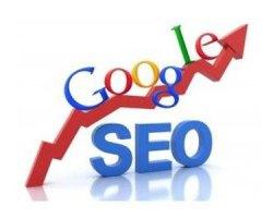 Estrategias de marketing digital: sé el #1 en Google