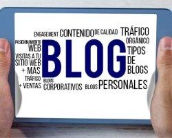 ¿Cómo crear un blog? Tipos de blogs y ¡mucho más!