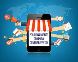 ¿Cómo obtener una página web en Medellín que atraiga clientes?