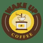 wake up coffee_Logo (1)