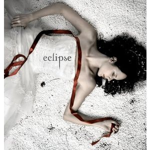 eclipse fanposter