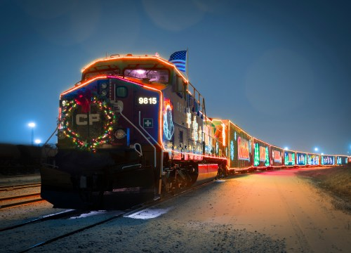 CP Holiday Train 2.jpg