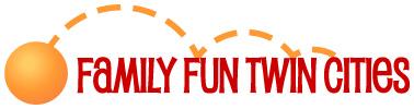 FFTC_FB_Logo_big