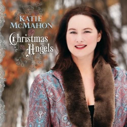 Katie McMahon.jpg