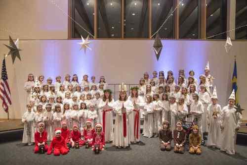 Lucia Celebration.jpg