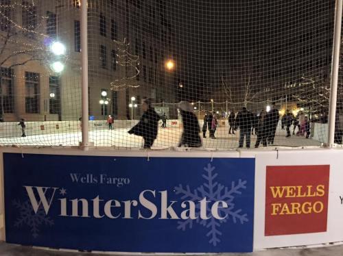 WinterSkate.jpg
