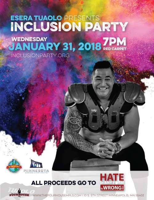 Inclusion Party.jpeg
