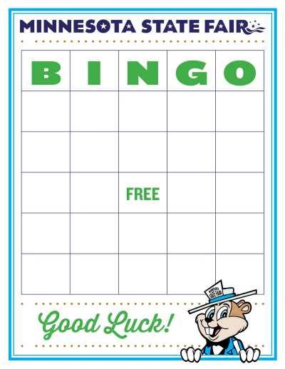 18-bingo-4