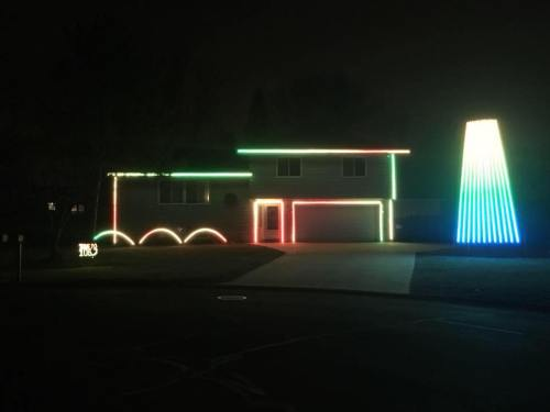 barno family lights.jpg