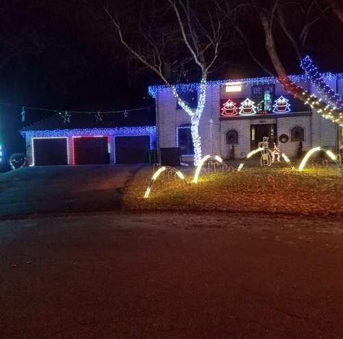 porters holiday light show.jpg