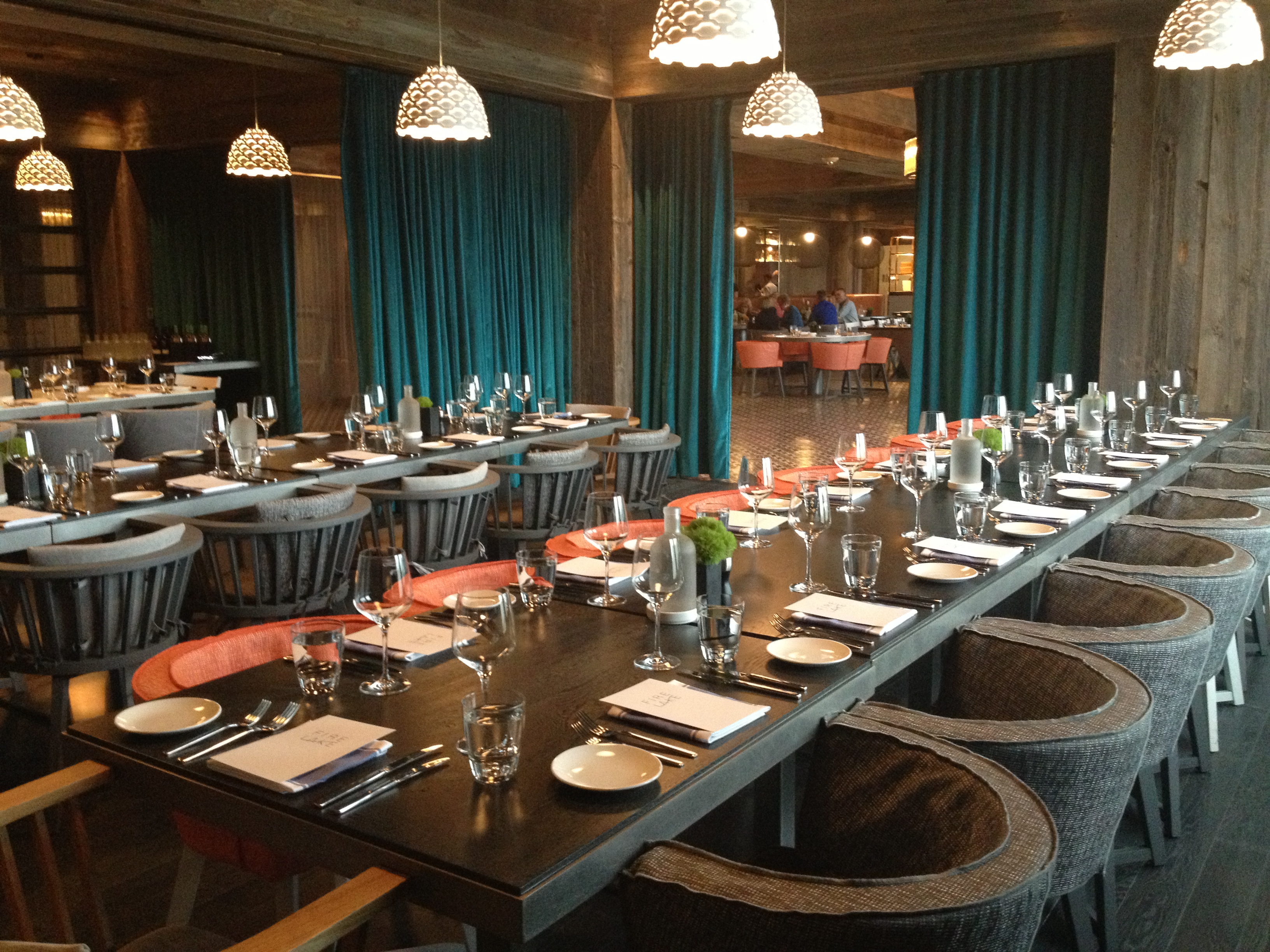FireLake Private Dining Room 1.jpeg