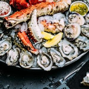 Seafood Platter (1).jpg