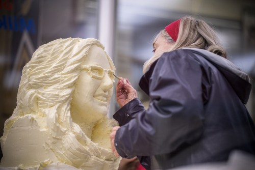 16-butter-sculptures.jpg