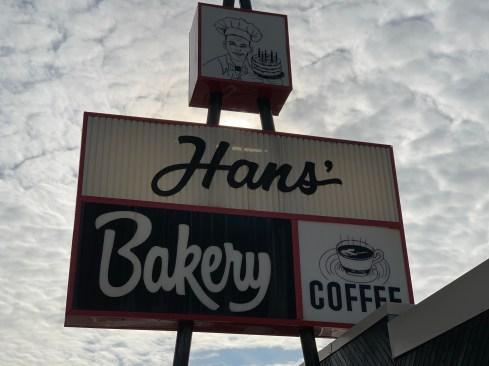 hans bakery 1