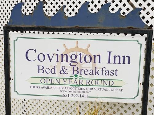 covington inn 4