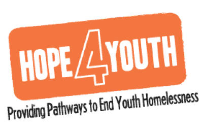 Hope 4 Youth