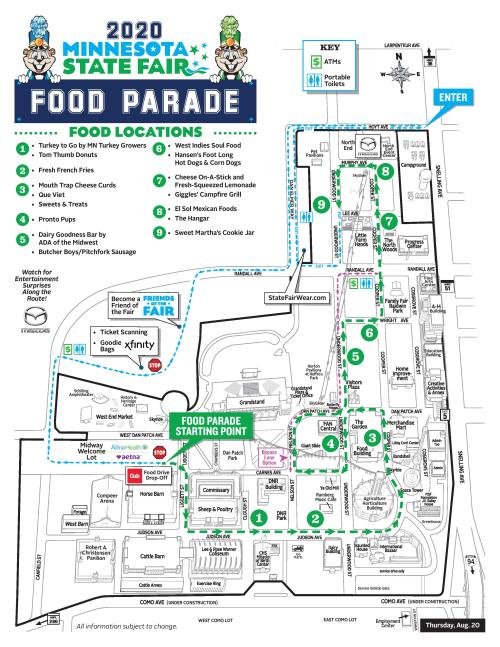 20-food-parade-map-page-001