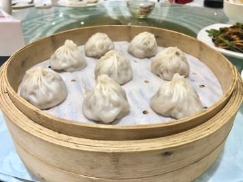 Xiaolongbao (3.25)