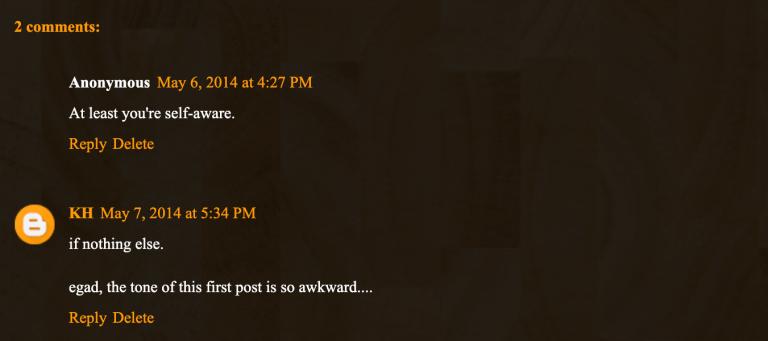 Screenshot 2020-02-15 02.12.02