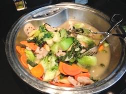 Mixed Vegetables (1.0)