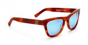 Revealer Glasses